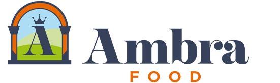 Ambrafood